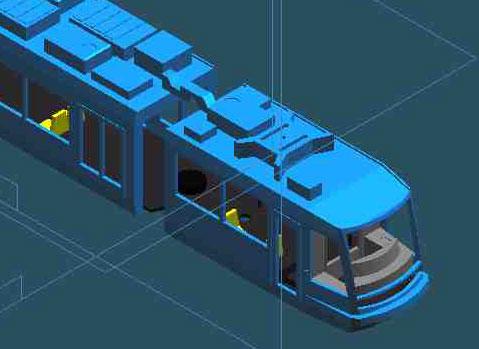 Tisk na 3D tiskárně
